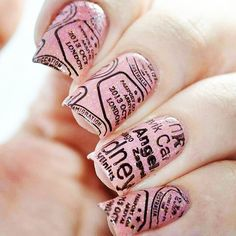 #konad #stamping #konadstamping #nail #art #fashion #desing #manicure #nails2insperation #маникюр #ногти #модный #дизайн #конад #стемпинг #square #imageplate09 #розовыйманикюр #путешествие #маникюрноепутешествие
