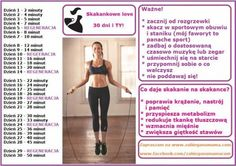 Notice: Undefined variable: desc in /home/www/weselnybox.phtml on line 23 Fitness Diet, Yoga Fitness, Fitness Motivation, Health Fitness, Fitness Gear, Bosu Workout, Gym Workouts, Big Muscle Training, Yoga Trainer