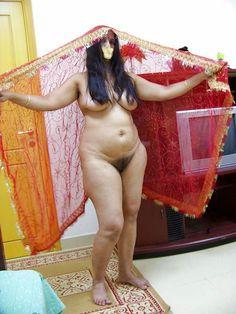 wild hardcore fat nudity