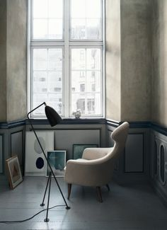 Grasshoppa_Large Eva_Livingroom_72dpi_rgb