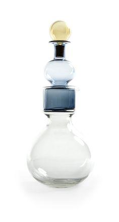 Kremlin-Kellot_Kai-Franck Glass Design, Design Art, Colored Glass Vases, Modern Scandinavian Interior, Kosta Boda, Art Of Glass, Vintage Kitchenware, Vintage Designs, Modern Contemporary