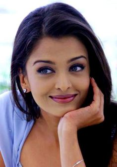 aishwarya rai, Beautiful Face