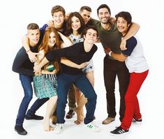 teen wolf funny moments - Google Search