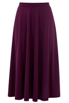 Plum Midi | Products | Pinterest | Products