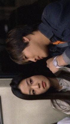 Film Aesthetic, Beautiful Posters, Mood Pics, Love Ya, Film Stills, Korean Actresses, In My Feelings, Background Images, Cinema