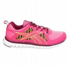 eecdf9617837 Reebok Women s Sublite Escape MT Running Shoe