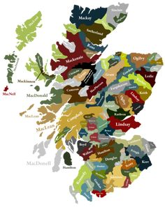 map of scotland tattoo * scotland map tattoo . map of scotland tattoo Scotland Map, Scotland History, Scotland Travel, Dunoon Scotland, Scotland Funny, Aberdeen Scotland, Outlander, Scotch, Scotland Tattoo