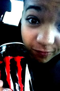 Monster c;