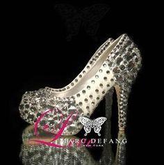 6c0fc7f8fd8cd0 23 Best Wedding shoes images