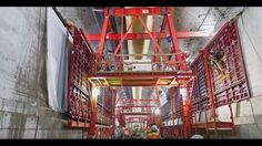 Bertha about one-third the way finished on Seattle tunnel project