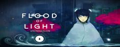 Flood of Light is an Puzzle game for android Download latest version of Flood of Light Apk [Full Paid] 2.0.6 for Android from apkonehack with direct link Flood of Light Apk Description Version: 2.0.6 Package: com.irisloft.floodoflightgp  91.3 MB  Min: Android 4.0 and up   View in...