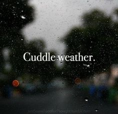 Rain on Pinterest   Rainy Days, Sound Of Rain and Family ...