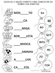 Spring Subtraction Worksheet for Kindergarten Portuguese Lessons, Social Media Analytics, Fun Math Activities, Subtraction Worksheets, Butterfly Life Cycle, Life Cycles, Homeschool, Education, Word Search