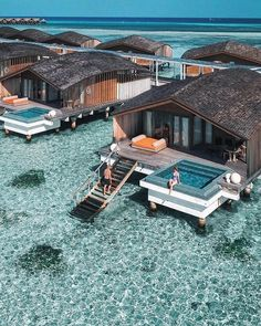 Club Med Finolhu Villas # Malediven Foto Brad Jarman Kiara King … - Vacation To World - Reisen - Holiday Destinations, Vacation Destinations, Dream Vacations, Vacation Spots, Holiday Places, Jamaica Vacation, Good Vacation Places, Romantic Vacations, Vacation Villas