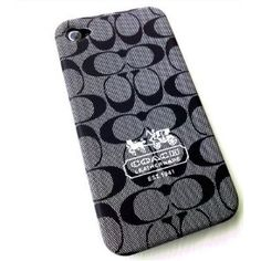coach iphone case 1000 images about designer iphone leather cases on 1665