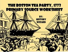 dec 16 1773 the boston tea party took place when american colonists disguised as indians. Black Bedroom Furniture Sets. Home Design Ideas