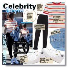 """Selena Gomez 