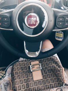 4e25d01ad827 13 Best Fiat 500 Gucci images
