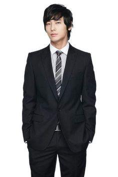 Joo Ji Hoon ♡ #KDrama