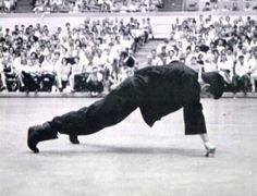 Bruce Lee 5