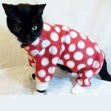 Resultado de imagen para como hacer ropa para perros con ropa de bebe