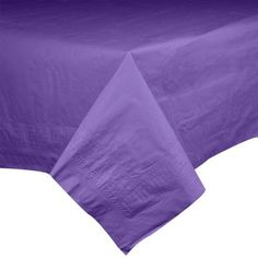 Waterproof Plastic Lined Highly Absorbent Paper Tablecover 137cm x 274cm - Dark Purple Unique http://www.amazon.co.uk/dp/B00Y8IHYLS/ref=cm_sw_r_pi_dp_vI7nwb08SSSS7