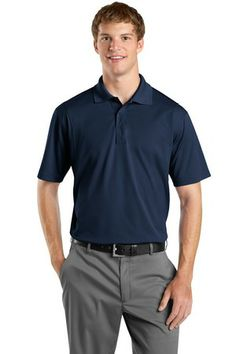 Sport-Tek® - Micropique Sport-Wick® Sport Shirt. We've taken our Sport-Wick moisture-wicking technology and crafted a flat tricot micropique for a smoother, tighter fabric. Not just a sharp look—it's snag resistant, too.  - Arizona Cap Company - (480) 661-0540 Custom Printed & Embroidered. Visit our website for the colors available and the price.