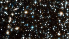 Unlike humans, stars don't have to put any effort into concealing their age—they are notoriously, and frustratingly, good at it. But we do share one thing in common: Stars slow down as they get older, a feature that scientists have been taking advantage of for some years now. However, with a limited data set, scientists have struggled to make reliable calculations.
