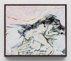 Tracey Emin - And I Do