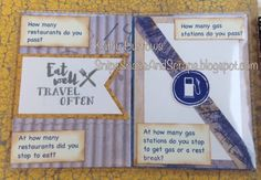 Snips, Snaps, and Scraps: June Stamp of the Month Blog Hop