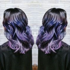 40 Hottest Ombre Hair Color Ideas for 2018