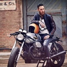 Billy Huxley                                                                                                                                                                                 More