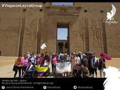 ✞ ✡╱╲ Tierra Santa - Jordania - Egipto - Palestina ✞ ✡╱╲ 22 días 10 al 31 de Mayo del 2015 LEYVA GROUP INTERNATIONAL S.A.S www.leyvagroupint... R.N.T. 31164 NIT. 900628489-9 E-mail: info@leyvagroupin... Skype: leyvagroupinternational PBX: (571) 300 2971 Móvil: (57) 313 378 2514 - 310 289 0630 Bogotá – Colombia © Leyva Group International S.A.S. - All Rights Reserved