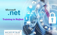 Get selected in any of the solid and prestigious ASP.NET Training Rajkot course institutes and build your own future.