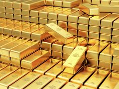 global the American Gold Eagle is if you want the best gold coins for over… – Bankgeschäfte Gold Bullion Bars, Bullion Coins, I Love Gold, Gold Reserve, Money Stacks, Gold Money, Gold Aesthetic, Sell Gold, Silver Bars