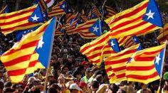 Ordenan a Google retirar contenidos relacionados con referéndum catalán