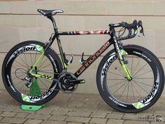 Sagan Bike Like and Repin. Thx Noelito Flow. http://www.instagram.com/noelitoflow