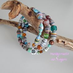 Schmuck on pinterest for Schmuck aus papier
