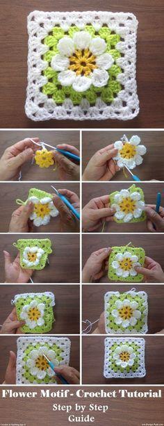 15 Amazing DIY knitting ideas | Interior Fans #diy #knitting