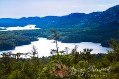 """Hiking """"the Crack"""" in Killarney Provincial Park (Guelph Nature Photographer) Hiking Trails, Quebec, Ontario, Places Ive Been, National Parks, Canada, River, Mountains, Nature"""
