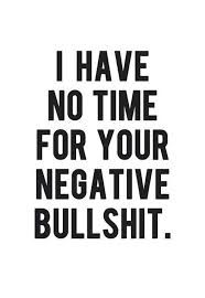 Image result for quotes about mean people