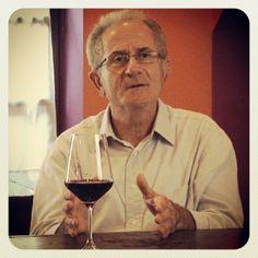 Elio Altare Barolo Wine, Wines, Red Wine, Alcoholic Drinks, Restaurants, Boys, Wine Vineyards, People, Pictures