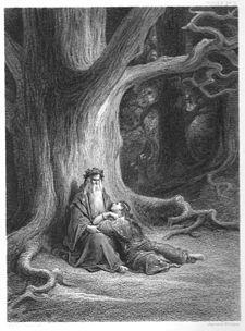Gustave Doré – Wikipédia, a enciclopédia livre