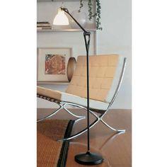 Luxy F1 Floor Lamp