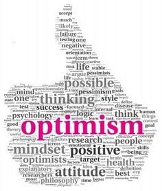Picture of Optimism concept in word tag cloud of thumb up symbol stock photo, images and stock photography. Optimism Quotes, Tag Cloud, Memoir Writing, Inspirational Words Of Wisdom, Empowering Quotes, Words Quotes, Sayings, Quotes Quotes, Motivational Quotes