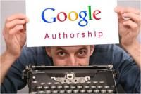 Google Authorship - are we there yet?