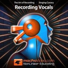 How to Record Vocals Vocal Exercises, Recording Studio Home, Drum Machine, Music Theory, Social Media, Ipod Touch, Iphone 4, Lab, Studios