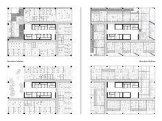 Universität Stuttgart - Architektur & Stadtplanung: Winter 2011/12