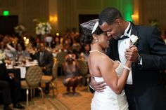 Blue Box Photography at Prestonwood Country Club in Cary, NC