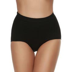 Sexy Lingerie Women Slim Panty Tummy Control Panty Gridle Shaper Women Body Shapewear#Valentinesday #valentines #gifts #presents #valentinesgift #idea #Valentinesgiftscheap #Valentinesgiftsromantic #underwear  #cheapvalentinesidea #valentinesidea #sexy #lingerie#sexybra #bra